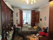 Продажа 1-комн кв-ры в г.Раменское, ул.Гурьева 2а - Фото 1