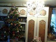 Однокомнатная квартира м.Таганская - Фото 3