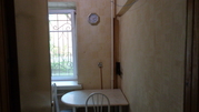 Продается 2-я квартира в г.Мытищи на ул.Олимпийский проспект д.15корп - Фото 5