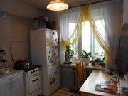 1-комнатная квартира в г. Москва, Проспект Мира, д. 133 - Фото 4