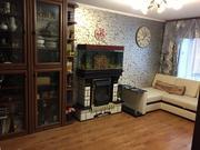 Трехкомнатная квартира в Дедовске! - Фото 4