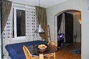 Продажа 4-х комнатной квартиры Химки Юбилейный проспект - Фото 5