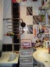 3 комнатная квартира г. Чехов, ул.Гагарина - Фото 5