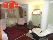 3-х ком. квартира г. Щелково, ул. Неделина, д. 24- 97 кв.м евроремонт