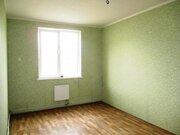Продается 3-ая квартира в Новом-Ступино - Фото 4