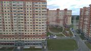 1-комнатная квартира в ЖК «Лукино-Варино», - Фото 1