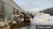 Теплый склад 80м2 в Перово, Аренда склада в Москве, ID объекта - 900257452 - Фото 31