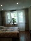 Продам 2-х комнатную квартиру в пгт.Запрудня в хорошем состоянии - Фото 1
