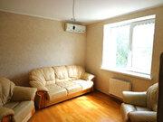 Продам дом 260кв.м. на 18 сотках д.Полушкино 16 км от МКАД - Фото 4