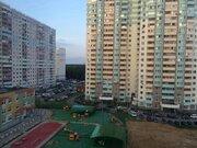 Дизайнерская 1-ком. квартира в Одинцово (Трехгорка) - Фото 2