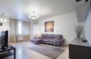 Аренда трехкомнатной квартиры 80 м.кв, Москва, Трубная м, Петровка .