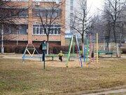 1к.кв. 40м2, ул. Ленина, д.23, г. Протвино - Фото 3