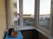 1 530 000 Руб., Продается 1-комнатная квартира, ул. Чапаева, Купить квартиру в Пензе по недорогой цене, ID объекта - 321180754 - Фото 4