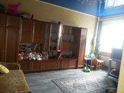 Продам однокомнатную в пригороде Севастополя - Фото 1