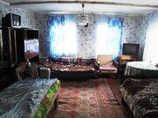 Два дома 70 м на участке9 соток в п. вельяминово - Фото 2