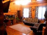 Продам шикарный дом 60 км от МКАД - Фото 5