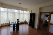 158 000 €, Продажа квартиры, Купить квартиру Рига, Латвия по недорогой цене, ID объекта - 313136394 - Фото 2