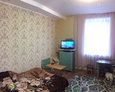 Продажа квартир Пролетарский
