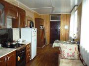 Продам дом в Воскресенском районе с.Фаустово - Фото 4
