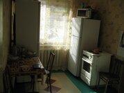 2 комн. квартиру ул. Парашютная, дом 14 - Фото 4