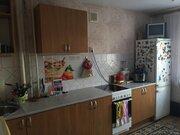 Продается 3х-комнатная квартира на пр.Гагарина, д.115