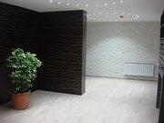 Продается 1-комнатная кв. по адресу: г.Москва, ул.Анны Ахматовой, д.6 - Фото 2