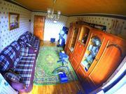 Продаётся 3 комнатная квартира улучшенной планировки: МО, г. Клин - Фото 3