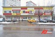 Аренда магазина 580 кв.м в Люблино - Фото 1