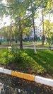 2 кв г. Раменское, ул. Коммунистическая д.2 - Фото 2