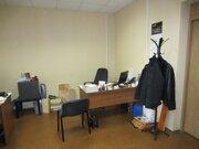 Сдам, офис, 130.0 кв.м, Ленинский р-н, Глеба Успенского ул, Аренда .