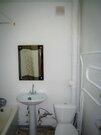 Продам 1 комн. квартира в г.Кимры, ул.Кирова, 39 - Фото 5