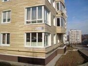 Продается квартира в г. Яхрома по ул. Бусалова 15 - Фото 3