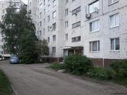 Желаете купить 1- комнатную квартиру в Электростали?