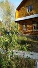 Продается дача/дом в Коломенском районе - Фото 3