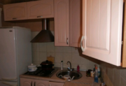 Продам двухкомнатную квартиру в Тимоново - Фото 4