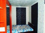 Квартира идеальная под коммерческое помещение в Центре отличный трафик - Фото 4