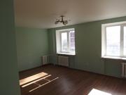 3 400 000 Руб., 3-комнатная в центре, Купить квартиру в Ставрополе по недорогой цене, ID объекта - 321062252 - Фото 7
