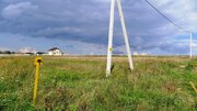 Участок у реки Москва, ИЖС, 20 сот, Раменский р-н - Фото 4