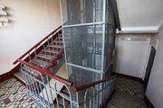 Продается 3 комнатная квартира на улице Молодежная - Фото 2