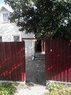 4 700 000 Руб., Дом в центре, Продажа домов и коттеджей в Витебске, ID объекта - 501852699 - Фото 30