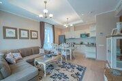 295 200 €, Продажа квартиры, Купить квартиру Юрмала, Латвия по недорогой цене, ID объекта - 313139966 - Фото 5