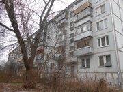 2-комнатная квартира в с. Рождествено, ул. Южная, д. 12 - Фото 3