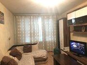 3 комнатная квартира в центре г. Серпухова - Фото 1