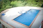 Дом в Сочи, Аренда домов и коттеджей в Сочи, ID объекта - 500741666 - Фото 5