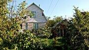 Два кирпичных дома с удобствами и баней - Фото 3