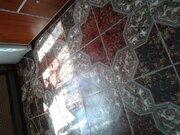 Продам 2-ю квартиру в г Мытищи - Фото 2