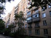 Отличная 3к.кв рядом с м.Новогиреево - Фото 1