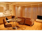 300 000 €, Продажа квартиры, Купить квартиру Рига, Латвия по недорогой цене, ID объекта - 313154095 - Фото 1