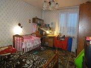 Отличная большая 4-комнатная квартира - Фото 5