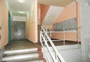 Трехкомнатная квартира на Ореховом бульваре - Фото 3